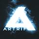 Artrif