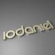 iodaniel