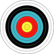 Carnival Shooter - Casual HTML5 Game