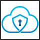Cloud Security Logo