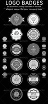 01_logo%20badges.__thumbnail