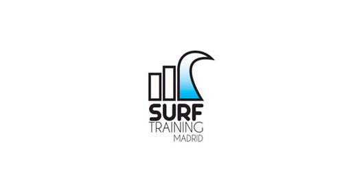 Surf Training Madrid