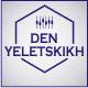 DenYeletskikh