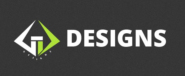 GJ-Designs