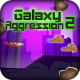 Galaxy Aggression 2