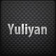 yuliyan