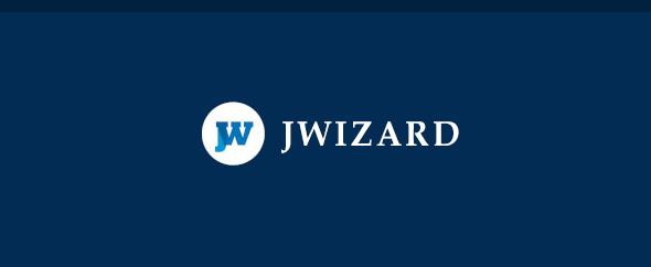 jWizard