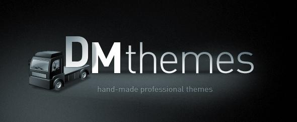 DMThemes