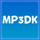 Mp3dk-avatar