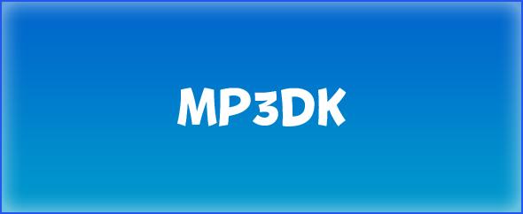 mp3dk