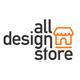 All_Design_Store