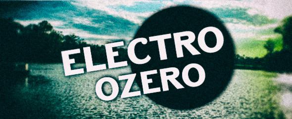 Electroozero