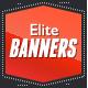 Elite Web Banners - Multipurpose Animated HTML5