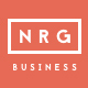 NRGbusiness - Corporate Template for Innovators