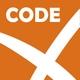 OrangeXcode