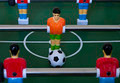 Table soccer 2 - PhotoDune Item for Sale