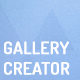 GalleryCreator