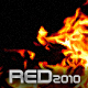 red2010