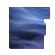 Fluent - Responsive, Grid Theme for Tumblr - ThemeForest Item for Sale