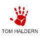 TomHaldern