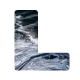 Lure, Responsive, Grid Tumblr Theme - ThemeForest Item for Sale