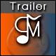 Epic Drums Trailer