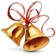 Jingle Bells Dance