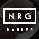 NRGbarber - Hairdressers<hr/> Barbershops &#038; Coiffeurs&#8221; height=&#8221;80&#8243; width=&#8221;80&#8243;></a></div><div class=