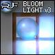 Bloom Light Technique V3 - ActiveDen Item for Sale