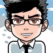 Web_Vision