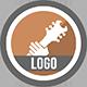 Rock Logo 3