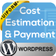 Uiform – WordPress Cost Estimation & Payment Forms (Forms) Download