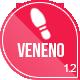 Veneno - Multipurpose Responsive OpenCart Theme