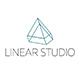 Linear_studio