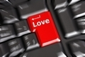 love - PhotoDune Item for Sale