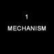 criticalmechanism