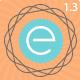 Erida - Responsive OpenCart Theme