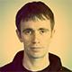 Sergey_Petrov