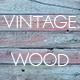 Vintage Wood.13