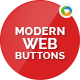 Web Buttons - 180+ Buttons