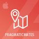Realia Browser - Real Estate iOS app