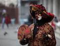 Venetian Carnival - PhotoDune Item for Sale
