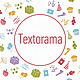 Textorama