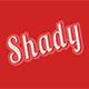 shadyro