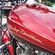 Harley Davidson Sportster Sounds