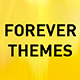 ForeverThemes
