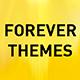ForeverThemes