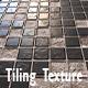 Tiling Texture PBR