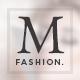 Fashion Email Templates - Minato