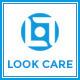 LookCare – Responsive Fashion WordPress Theme (WooCommerce) Download